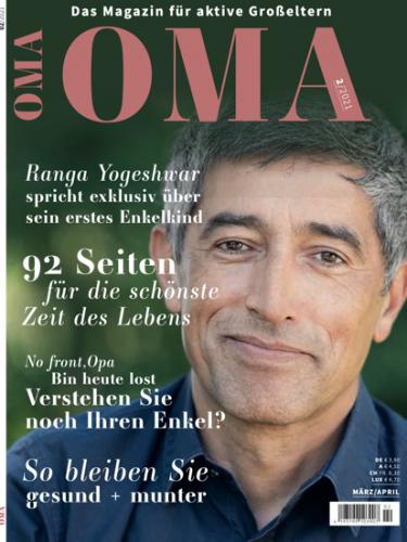 Gesamt-PDF OMA-02-2021 Einzelseitig Low
