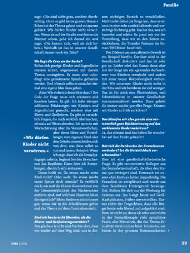 Gesamt-PDF OMA-02-2021 Einzelseitig Low 29