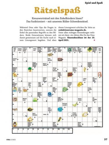 Gesamt-PDF OMA-02-2021 Einzelseitig Low 37
