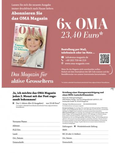 Gesamt-PDF OMA-02-2021 Einzelseitig Low 91